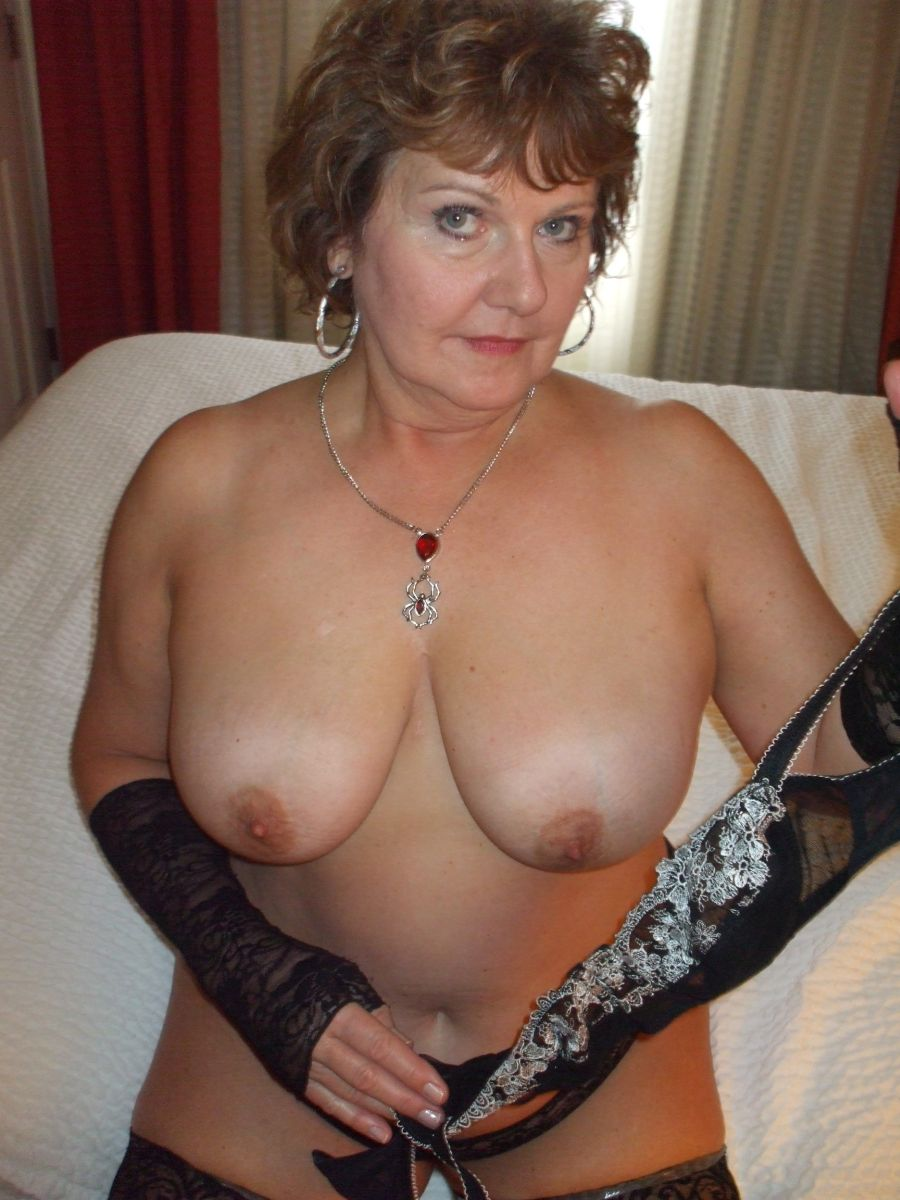 And have Granny thong nude porn pics