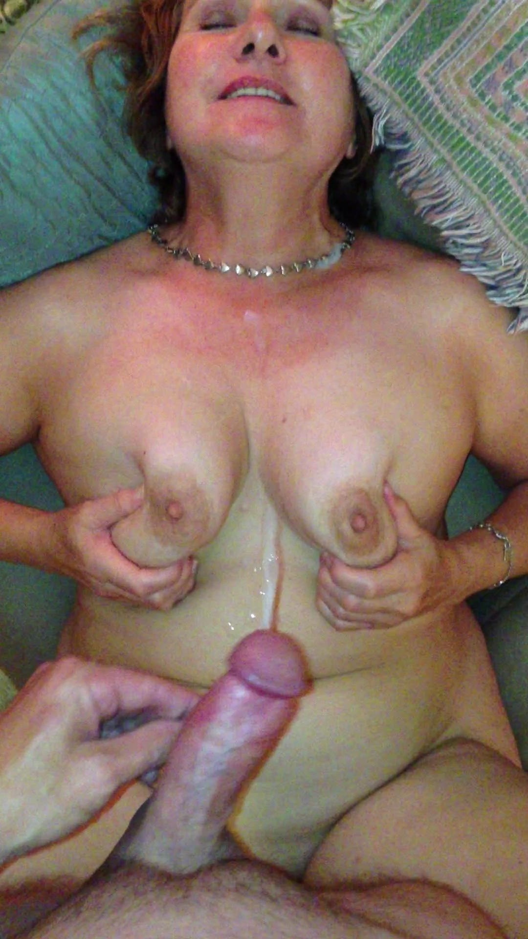 Free older anal cougars gallerys