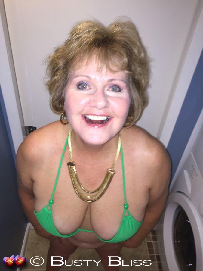 Nude kennedy leigh porn