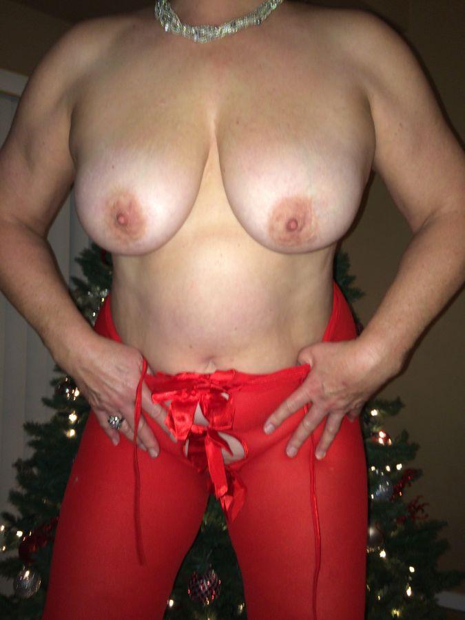 Big boobs sucking big dick